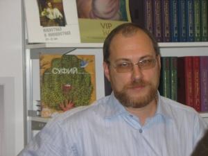 Кризис в Саратове: что стало причиной увольнения председателей ТИКов