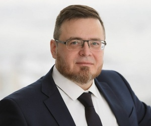 Если какие-то механизмы подготовки к Универсиаде в Красноярске и барахлили, с приездом Путина они будут отлажены