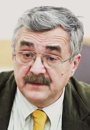 Позиции Ткачева в краснодарском регионе достаточно сильны