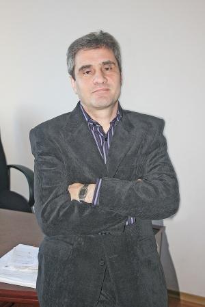 «Тамбовский синдром»: чего ждать от губернатора Никитина