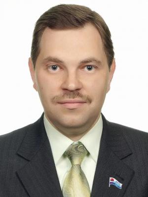 Инвестиционная стратегия Камчатки: форма, проекты, решения
