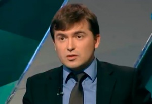 Евсин Александр (в сети - Шульц Евгений)