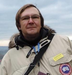 Задержанный в Улан-Уде представитель «Коммунистов России» Багдаев шел на митинг КПРФ с заведомой целью эпатажа