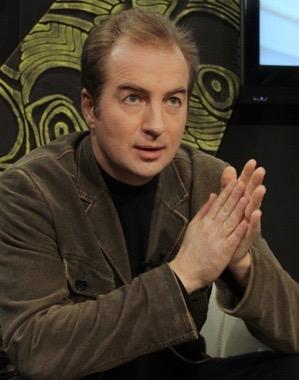 Полтавченко – человек осторожный, сначала понаблюдал за реакцией на действия Собянина при сносе ларькв