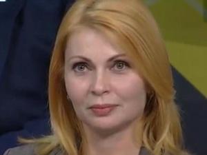 Я не склонна рассматривать встречу президента с врио губернатора Омской области как агитационную и предвыборную