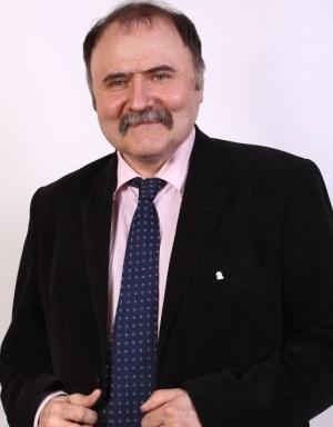 Первоочередные проблемы Омска: транспорт и благоустройство