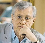 Деятельность мэра Собянина: ничего пока хорошего сказать невозможно