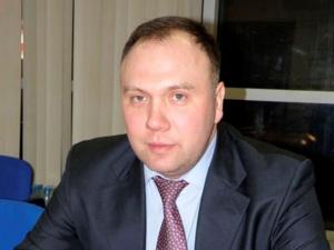 Москва и Подмосковье как возможный протестный центр