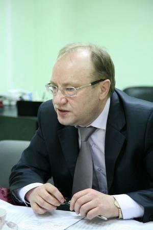 На выборах губернатора Воронежской области будет много случайных кандидатов со стратегией «не догоню, так согреюсь»