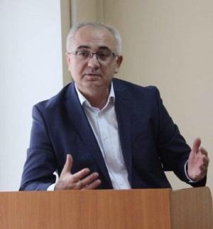 Группа следователей воочию убеждается, как тотально заражена Республика Дагестан вирусом коррупции