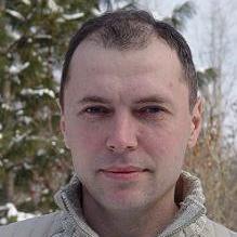 Угроза Травникову: почему не хотят видеть Локотя на выборах