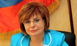 В Москве исчезла проблема очередей при записи ребенка в детский сад