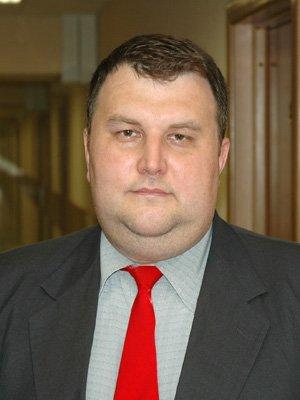 Задача  привлечения крупного капитала в город уже частично решена командой мэра Собянина