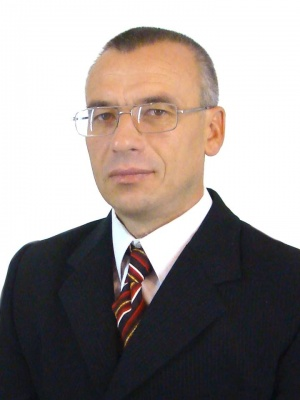 Выборы губернатора Хабаровского края могут пройти в два тура