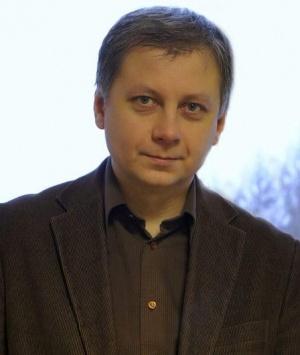 Отказ сразу трёх кандидатов на должность главы Карелии от своих кампаний - индикатор договорного характера их участия в выборах