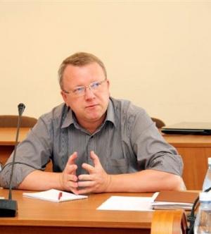 За этот год Кувшинников сменил всю прежнюю команду, управлявшую регионом