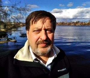 Позиция врио Цыбульского – почти ничего не трогать в НАО