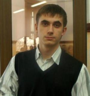 Персона Кожемяко – одна из самых оптимальных для Приморья