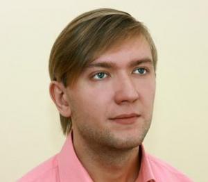 Конкурс на пост сити-менеджера Владивостока прозрачный и открытый