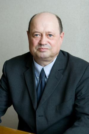 У КПРФ довольно сильные позиции в Новосибирске