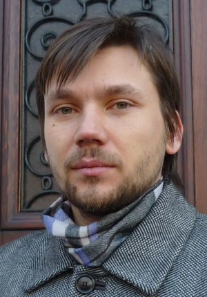 Аналитический доклад: Политическая ситуация в Калининградской области накануне выборов губернатора