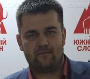 Какими мотивами руководствовался замминистра Ставрополья, подписывая гоконтракты на 385 млн без конкурса, мне неизвестно