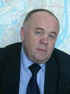 Заявления депутатов гордумы о возвращении прямых выборов мэра Нижнего Новгорода - это пиар-ход в преддверии выборов
