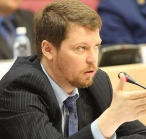 Лапушкина на посту мэра Самары: хороший исполнитель для Азарова