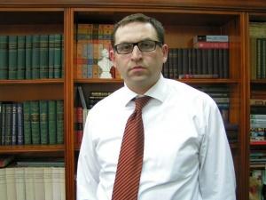 Поддержка бизнеса в Хабаровском крае важна с точки зрения развития экономики Дальнего Востока