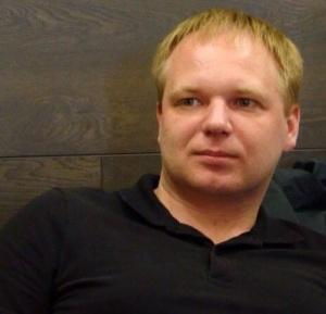 Уголовные дела в отношении главы Чебоксар: удар по позициям главы Чувашии