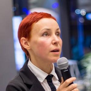 Ситуация в Пермском крае при руководстве Решетникова постепенно становится более управляемой