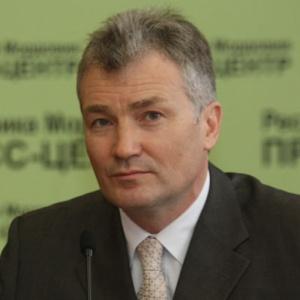 ЧП в Саранске: виновные будут названы и наказаны
