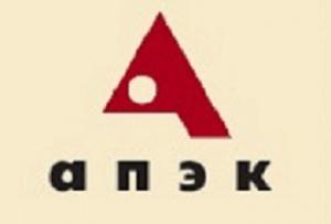 Курултай Башкирии на старте выборов: итоги работы V созыва, конфигурация политических сил, стратегия игроков