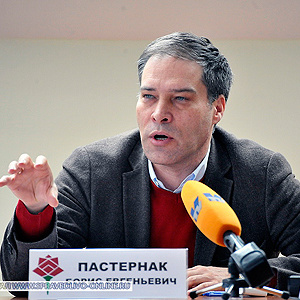 Любые инициативы по разгрузке центра Москвы необходимо приветствовать