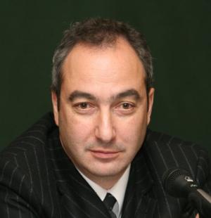 Карельская трагедия: в чем виноваты московские чиновники