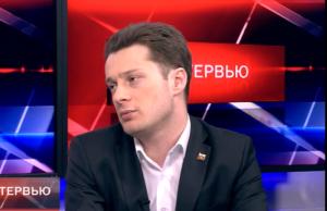 Итоги президентских выборов в Башкирии: высокая явка и сохранение электоральных предпочтений жителей