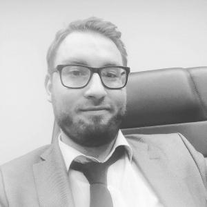 Вопросы Силуанову: от регионов, налогоплательщиков и бизнеса