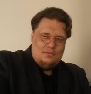 Новому мэру Тюмени предстоит работать над своим влиянием