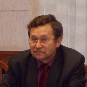 Для Полтавченко встреча с президентом, на мой взгляд, позитивная