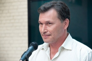 Возможная отставка главы горизбиркома Санкт-Петербурга – положительный знак