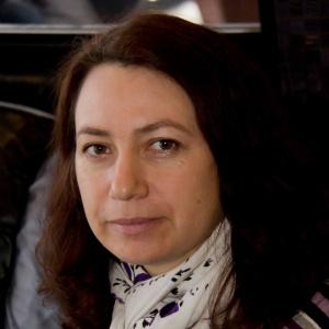 Послание Левченко: заявка на второй срок