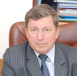 Прирост инвестиций в основной капитал Камчатки: факторы успеха
