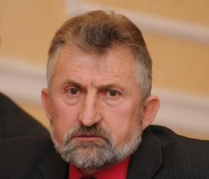 Нет никакой гарантии, что в ноябре с выборами мэра Омска не произойдет то же самое, что случилось в апреле