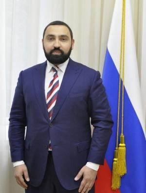 В Дагестане всегда очень по-доброму реагируют на кадровые назначения, в республике ждут больших изменений