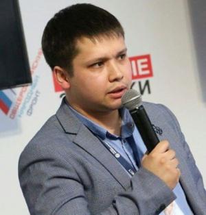 Ротации в реготделениях «Единой России: качество приходит на смену количеству