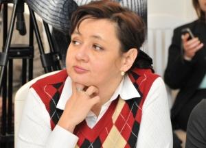 Волгоград: регион как проект