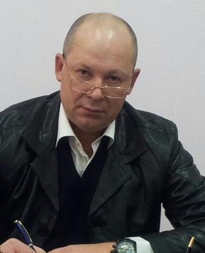 После ареста Маркелова больше половины министров в Марий Эл сменились