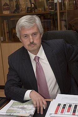 Командой Сергея Собянина в транспортной сфере за два года сделано столько, сколько Юрий Лужков сделал за весь период своей власти