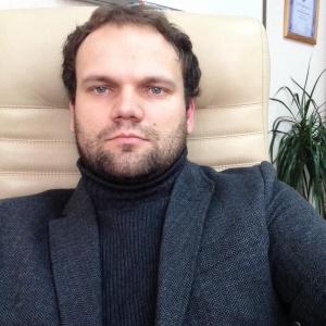 Николая Остудина назначили спикером думы Тольятти после заключения пакетного соглашения