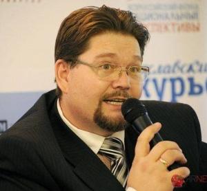 Повышение зарплат красноярских депутатов произошло в полном соответствии с законодательством